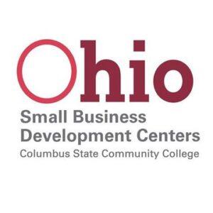 Central Ohio's Small Business Development Center